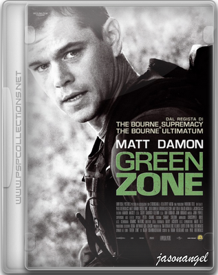 Green Zone 2010 Best Movies To Watch Pinterest Movies Free