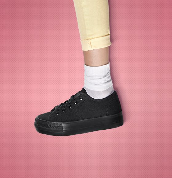 zapatillas asics saga falabella originales