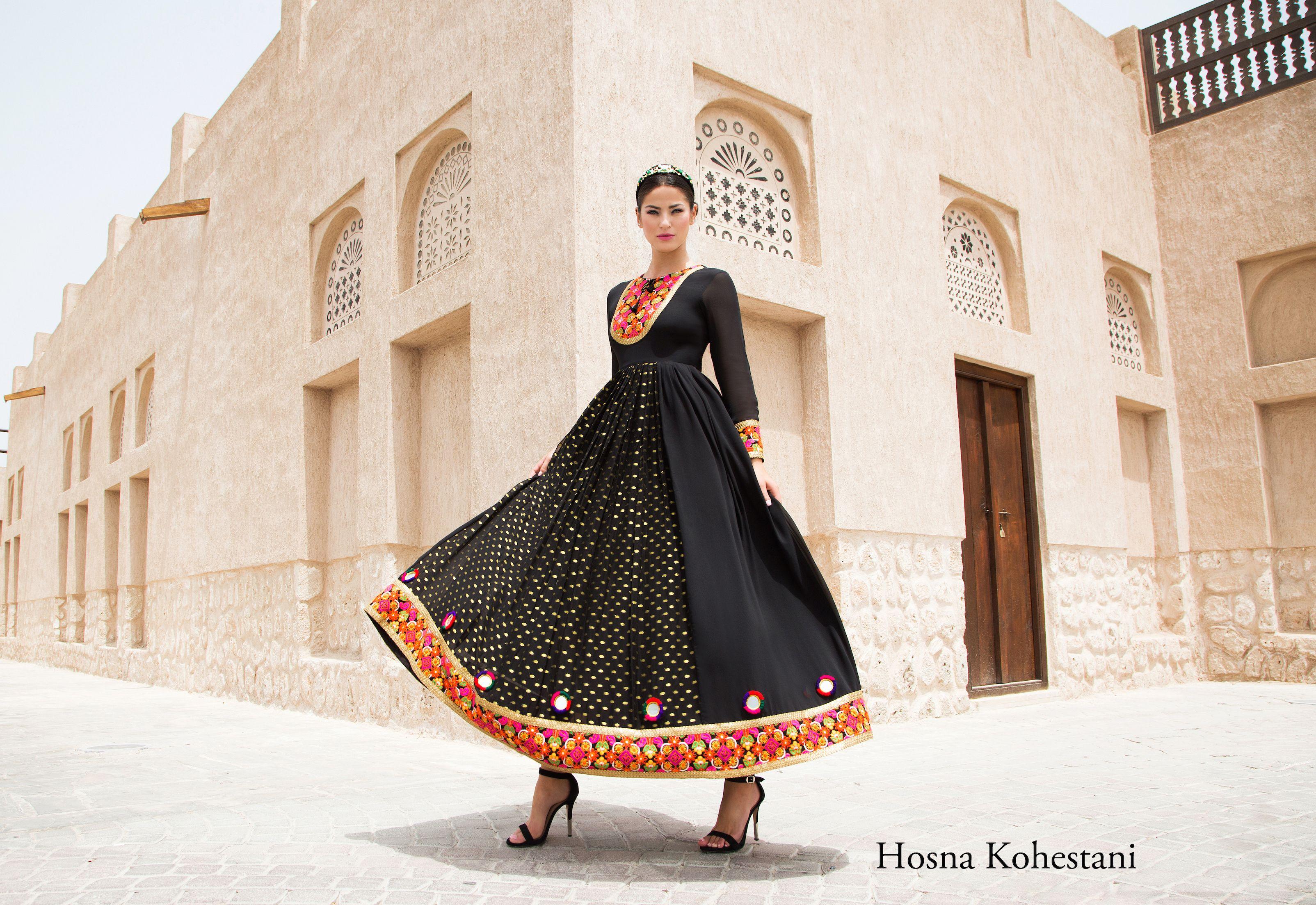 #afghan #afghandress #afghanclothes #afghangirl #afghanwoman #kabul #designer #fashiondesigner #afghanistan #afghanwedding #dress #dubai #mydubai #middleeast