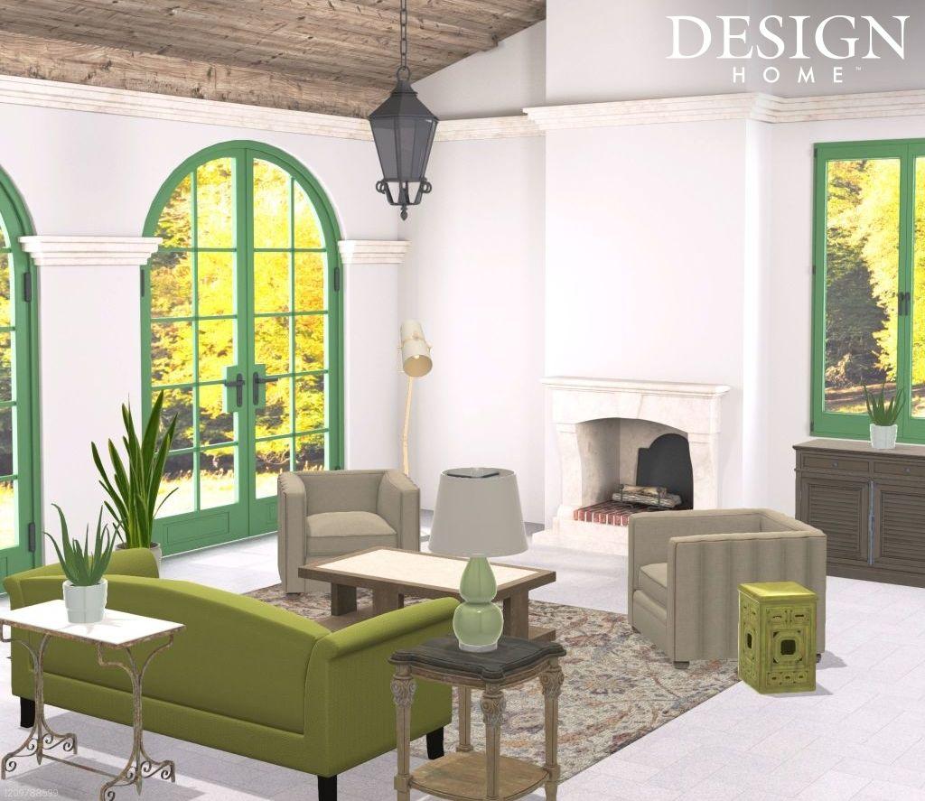 Design home app house design tudor game design daily challenges beautiful