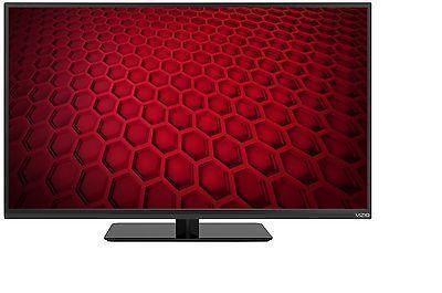 cool 39 Vizio FullHD 1920x1080 178178 Angle HDMI USB Full-Array LED TV E390-B1E - For Sale