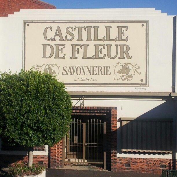 Eaglemont Village Feb 2014 #Melbourne #nofilter #northside Silverdale Road.