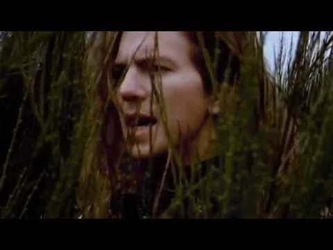 Formation of Temple Of The Dog | Eddie Vedder finds his voice (Pearl Jam)\ damn I wish i was there! by 1991 I was 3