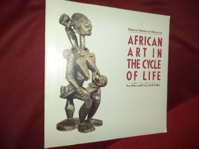 192035 Jpg 640 480 Cool Art Art African Art