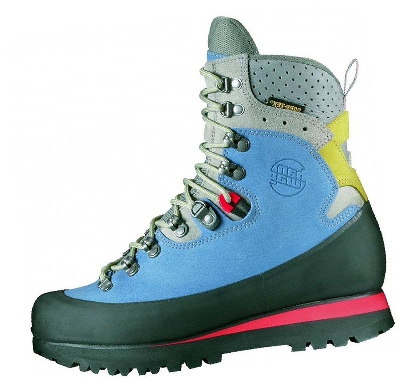 mens gtx boots