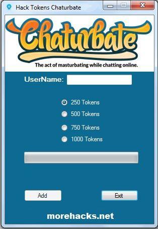 www chatrbate com