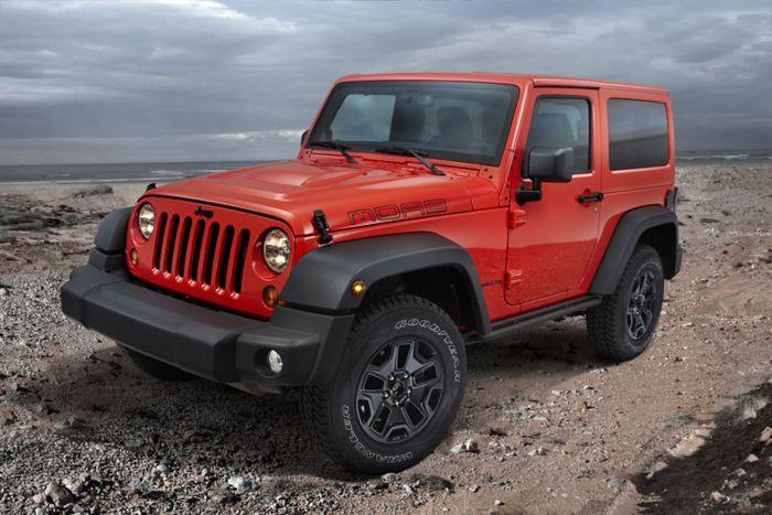 Jeep Wrangler Moab Jeep Wrangler 2012 Jeep Wrangler 2015 Jeep Wrangler