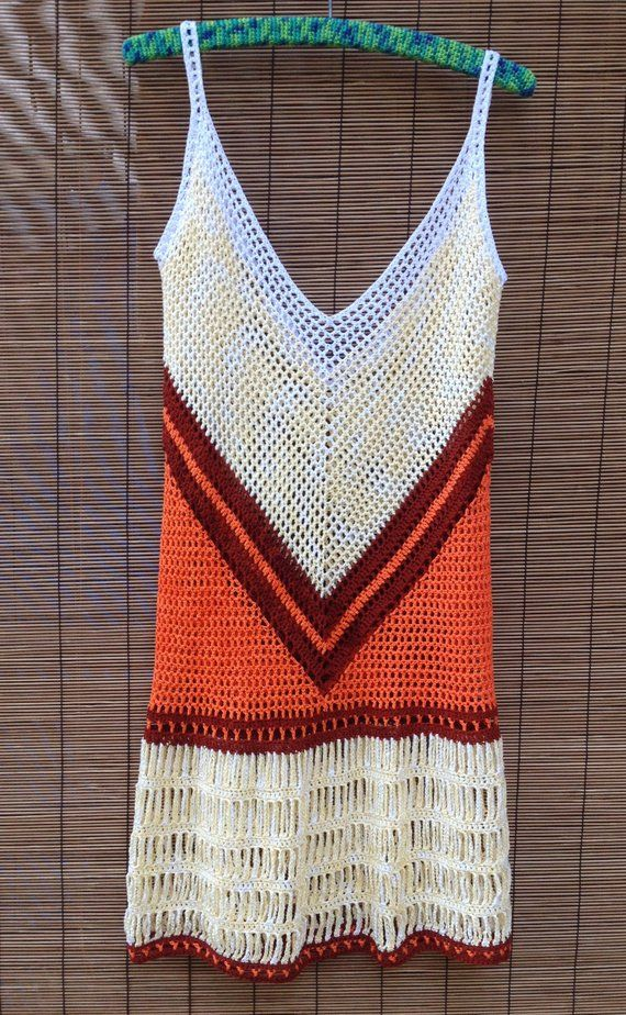 Bodycon dress for women, Beach dresses, White lace dress, Sundresses, casual summer dresses, Bikini Cover up