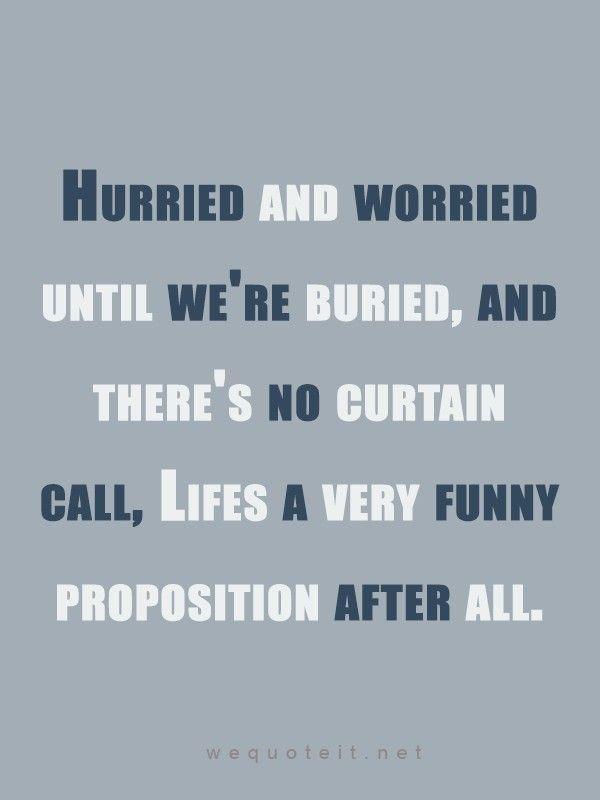 #love, #quote http://wequoteit.net/