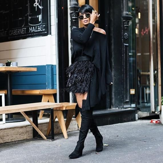 Indigo Rd Womens FAYEN Fashion Boot
