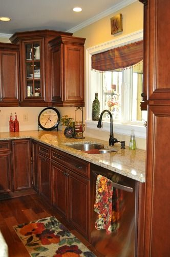 Kline Kitchen, Cardell Cabinetry And Kitchen Design Service Provided By  Hamilton Building Services, Throughout