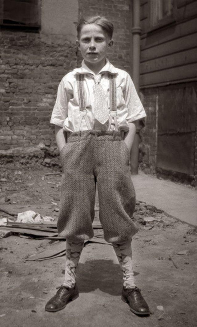 vintage photo boy - Поиск в Google | Стиль 1920-х годов ...
