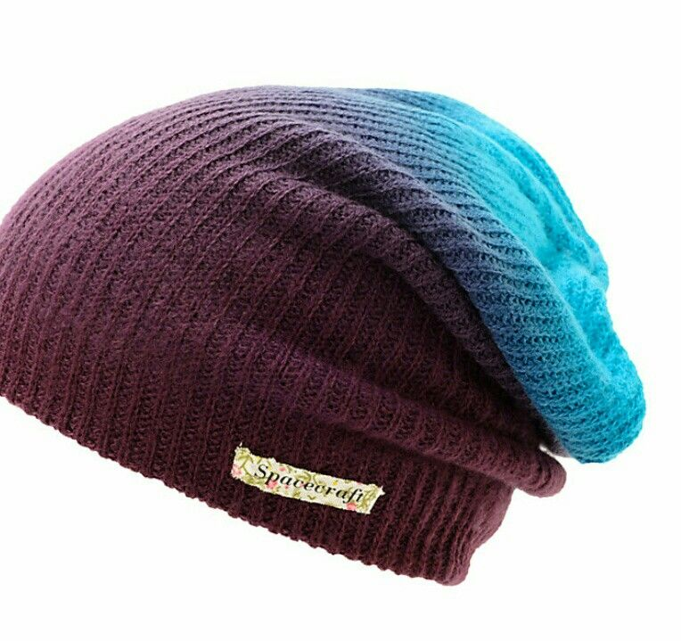 4fc2c9336141d pretty Knit Hat For Men