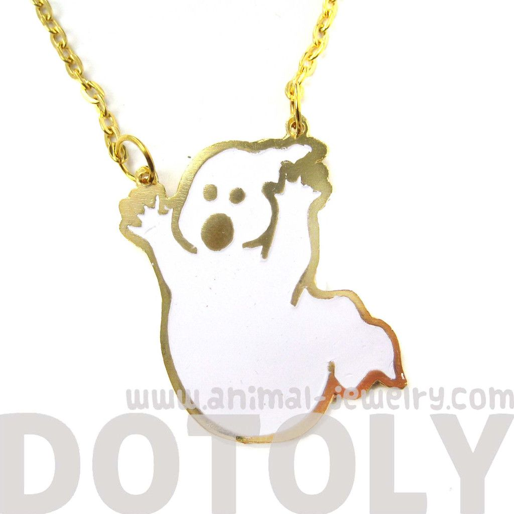 http://cdn.shopify.com/s/files/1/0224/1915/products/ghostbusters-ghost-logo-shaped-pendant-necklace-limited-edition-cute_1024x1024.jpg?v=1381155727