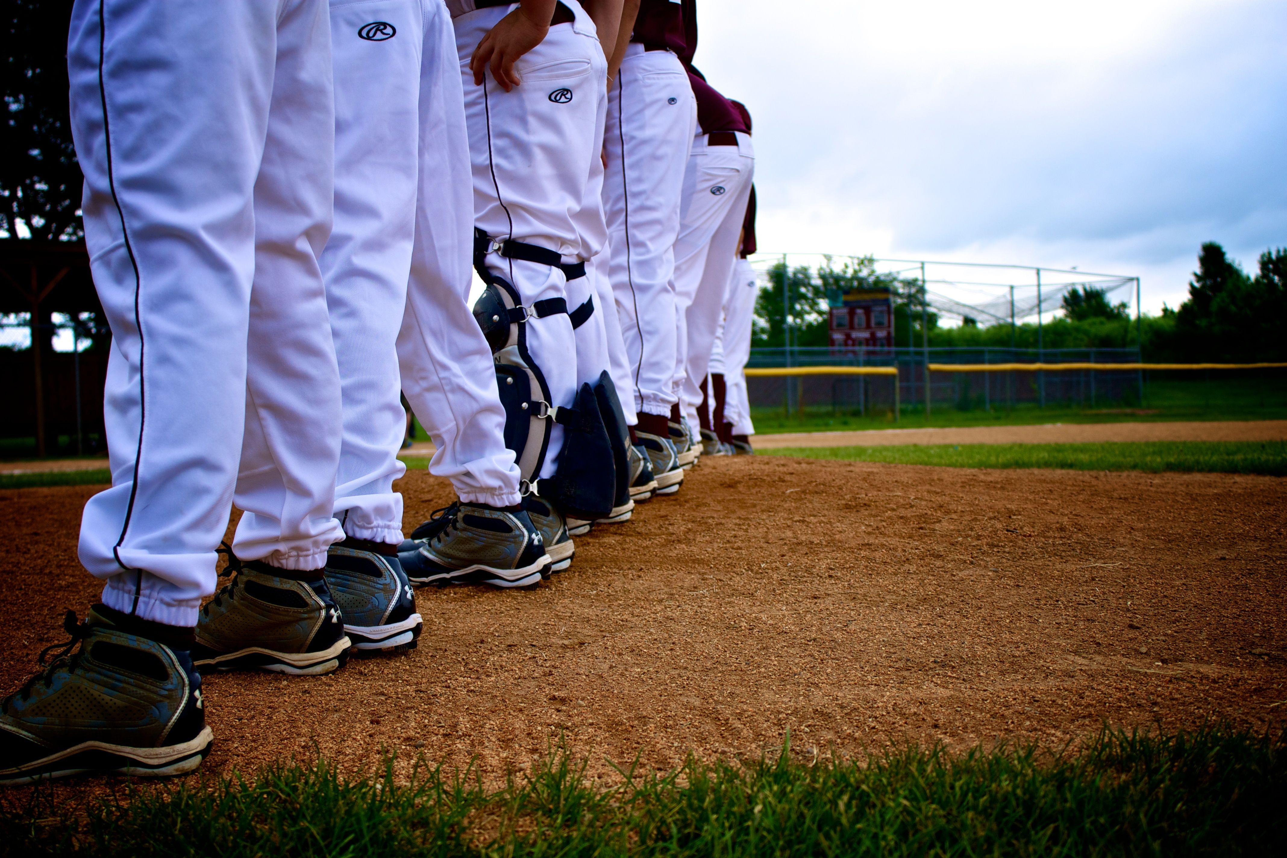 Pin By Pitching Machine Pro On Life To Thee Photography Baseball Photography Team Pictures Baseball Boys