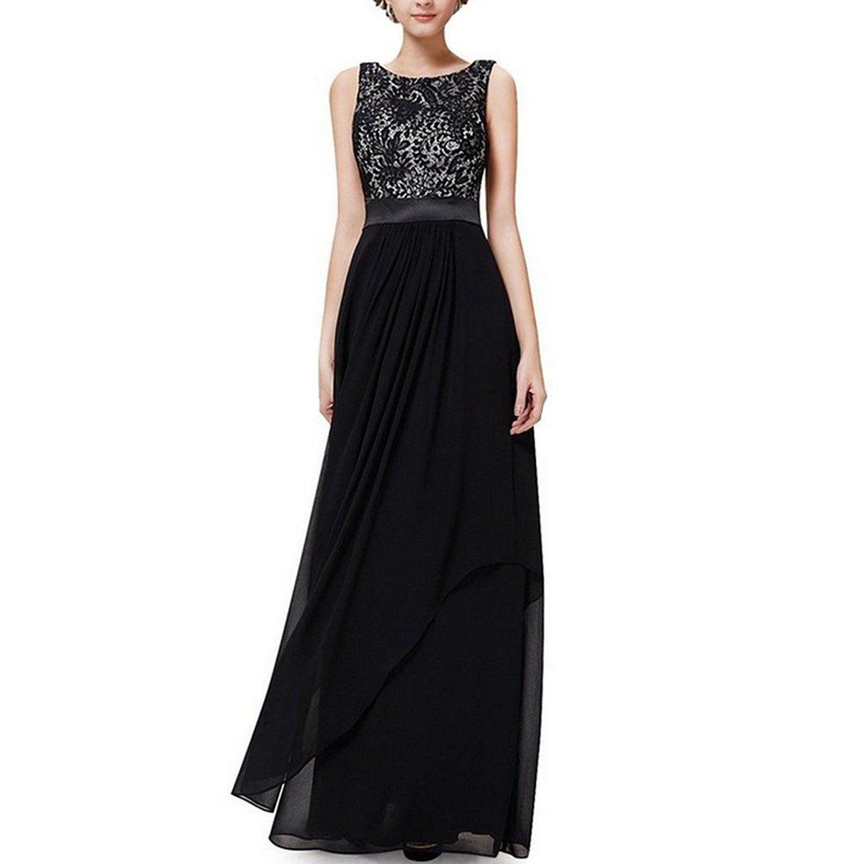 1c94aafc199a1f Amazon Kleider Für Brautmutter | Desigual Kleid Blume Trendige ...