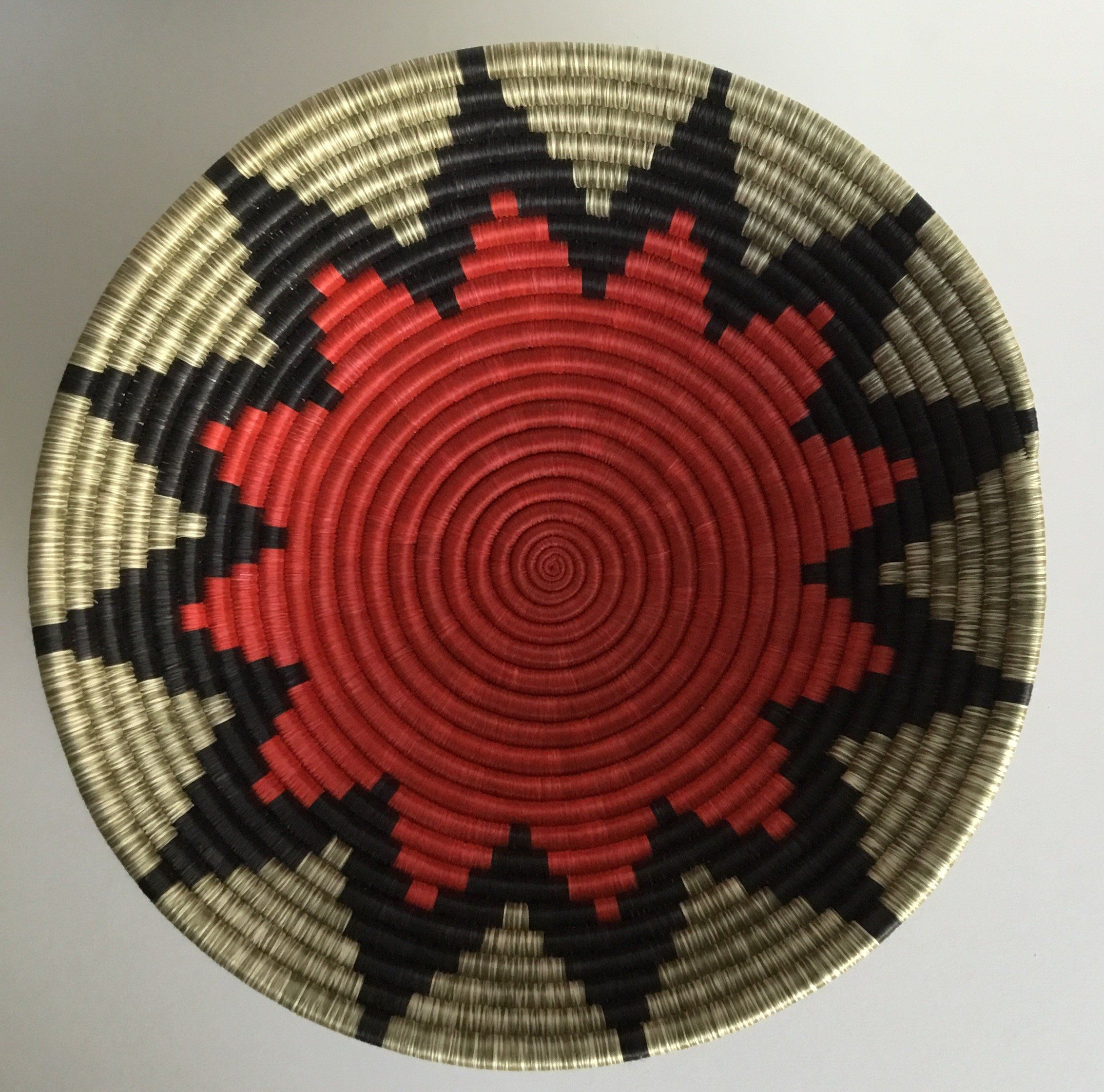Exelent Häkeln Bowl Muster Model - Decke Stricken Muster ...