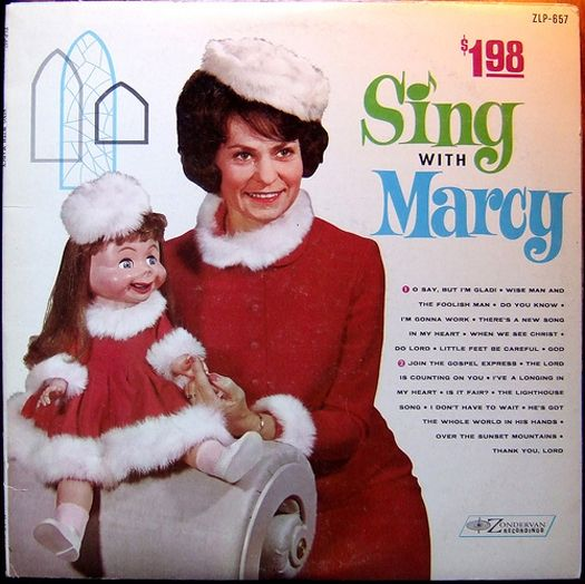 Christmas Album Cover Art.Worst Christmas Album Covers 29 Ho Ho Horribles Christmas