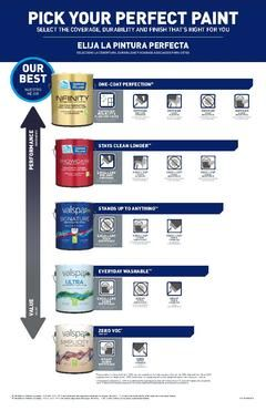 pin on painting tips and ideas on lowes paint sale today id=39870