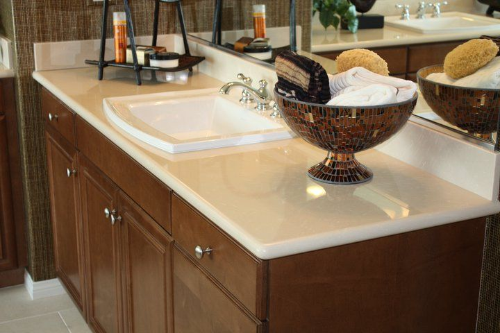 Recycled Marble Countertops piedrafina recycled marble   p i e d r a f i n a marble