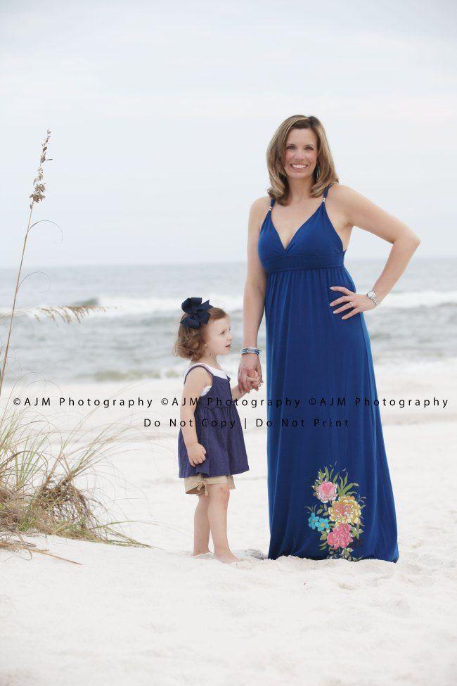 Beach Family Pictures Florida Clothing Ideas Children Perdido Key