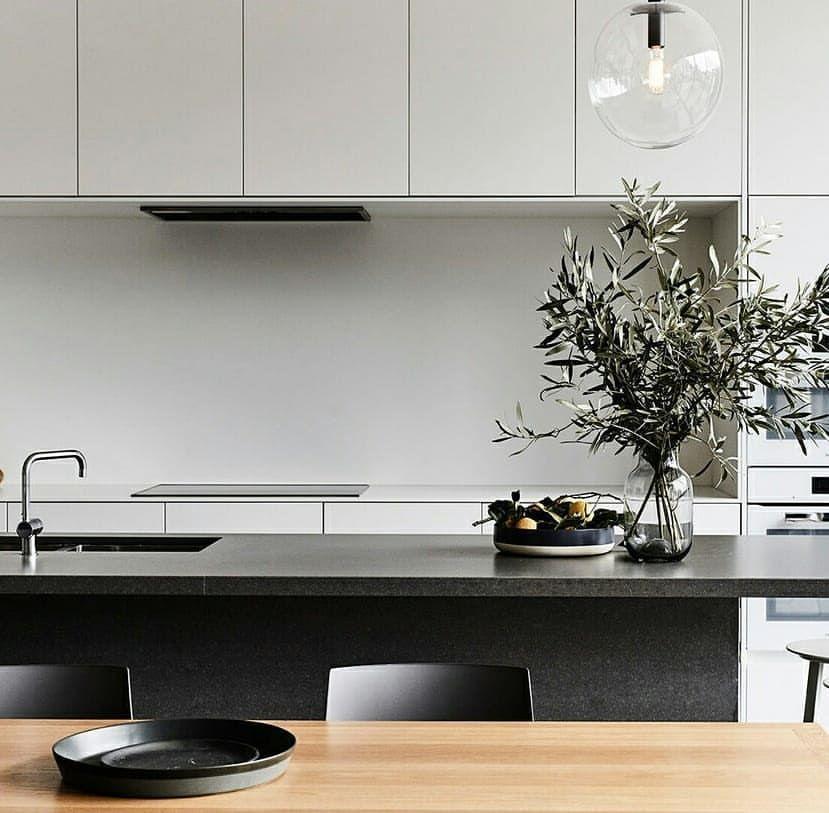 Interior With Images Interior Design Kitchen Australian Interior Design Interior Design Awards