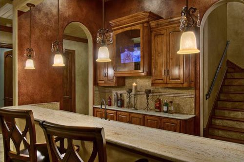 Great home bar designs ideas for your own personal pub Notable