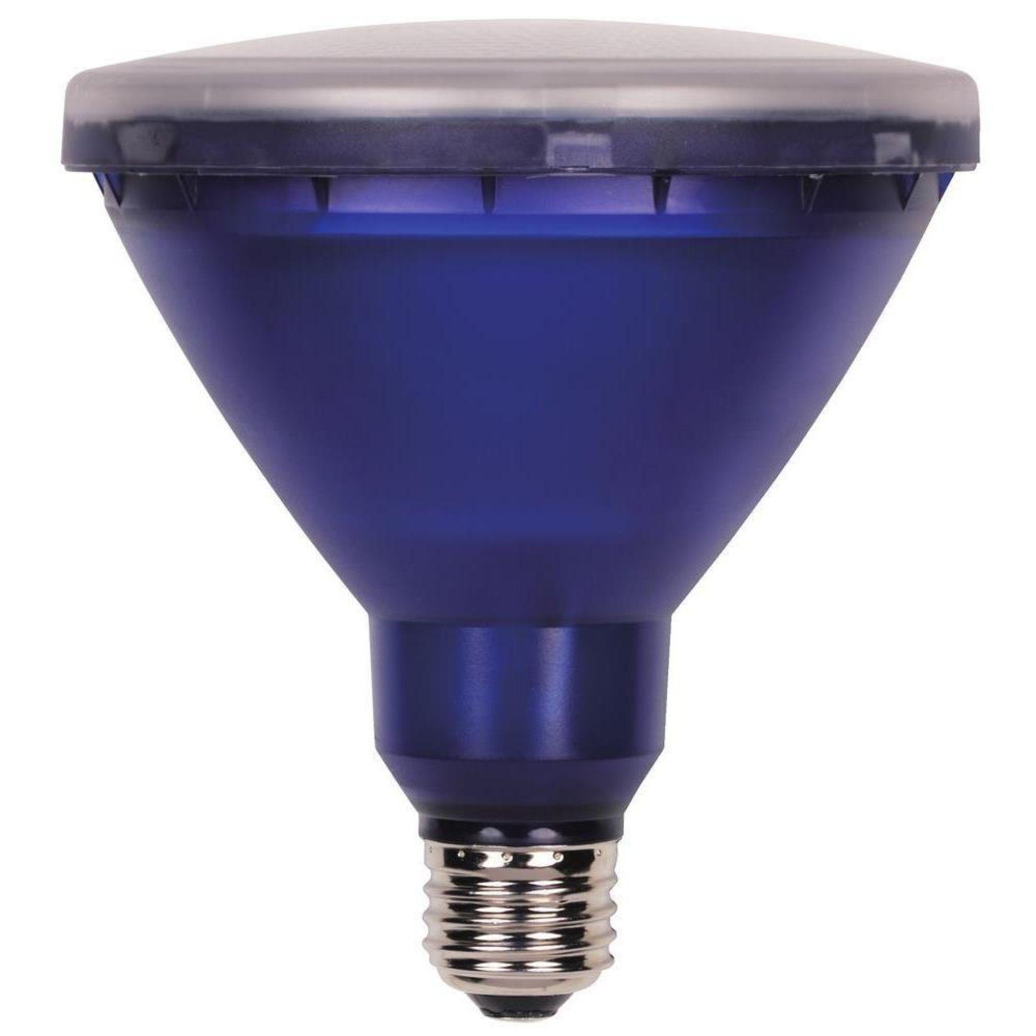 outdoor led flood light bulbs interior paint color