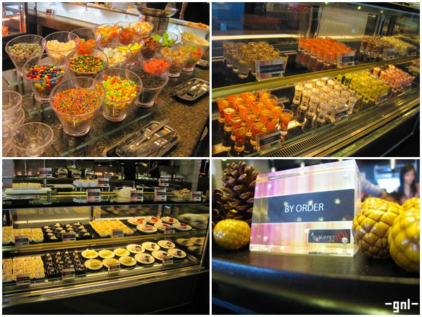Pleasant Buffet 101 Moa Desserts Google Search Food I Tried Home Interior And Landscaping Oversignezvosmurscom