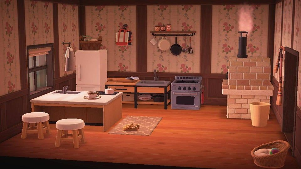 https://www.reddit.com/r/ac_newhorizons/comments/fqapye/i ... on Animal Crossing Kitchen Ideas  id=73139