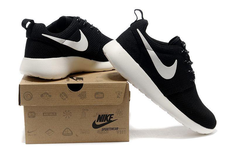online store 7decd be8f3 nike roshe   Nike Jordan Adidas   Nike shoes, Logo shoes, Nike roshe run
