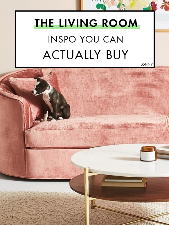 The Best Couches To Buy In 2019 In 2019 Living Room Ideas Cool