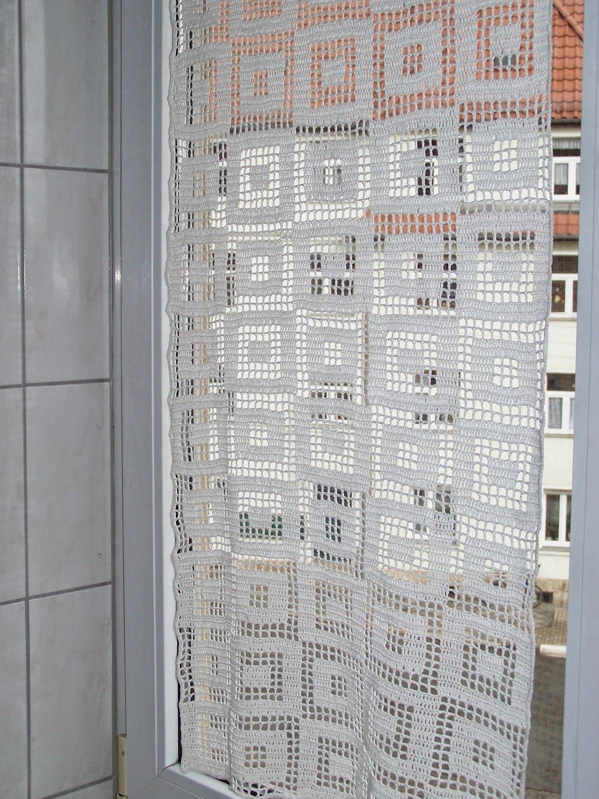 Gardinen Häkeln Anleitung Vorlagen Ovale Deckchen Häkeln Anleitung