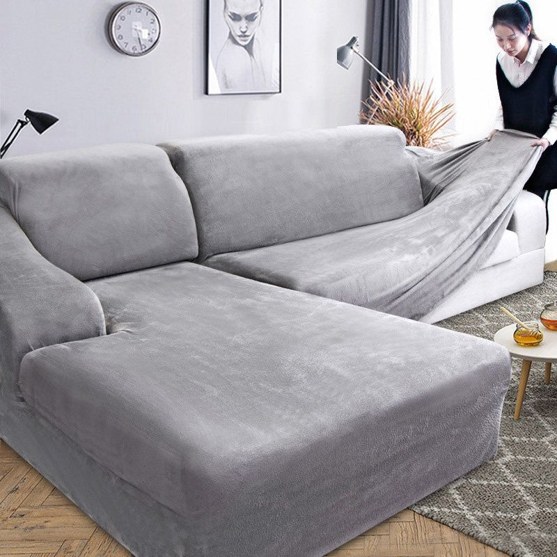 The Living Room Household Use Pattern Rack Multilayer Indoor Special Price Balcony Iron Work Circular Buy Content Rack Adornment Storage Holders Racks Al L Shaped Sofa Slip Covers Couch Corner