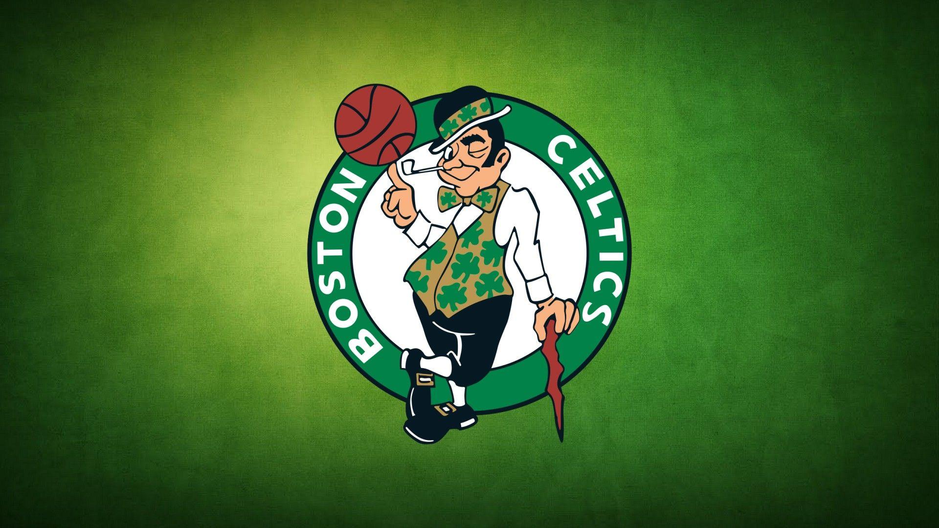 Boston Celtics Desktop Wallpaper 2021 Basketball Wallpaper Basketball Wallpaper Basketball Wallpapers Hd Boston Celtics