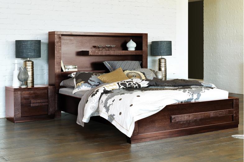84744c2d657cd7 Java Bedroom Suite by Insato   Harvey Norman