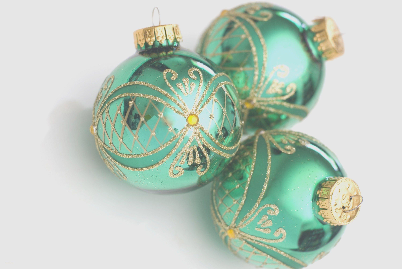 Green Decorative Balls 16 Elegant Decorative Ball Designs That Will Inspire You  Jute