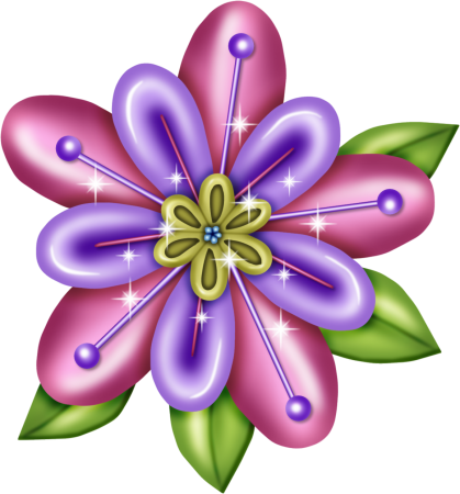 LD_Flower 8.png