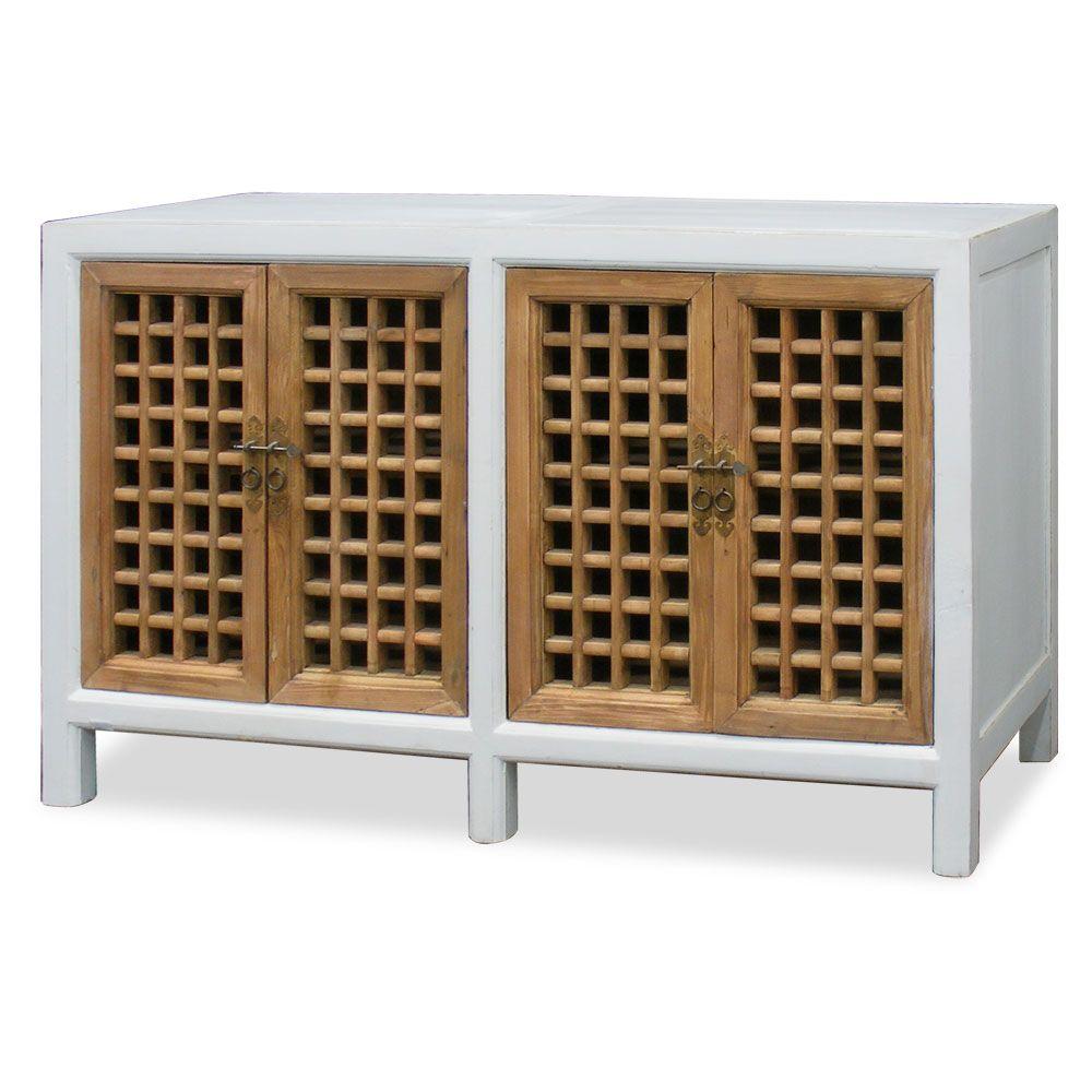 Best Elmwood Window Shutter Cabinet Window Shutters Media 400 x 300