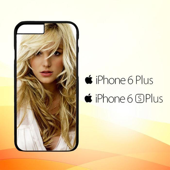 britney phone case iphone 7