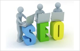 At Best SEO Optimization you can find SEO Consultants who are well known for SEO     Consulting and provides the best seo consulting services.