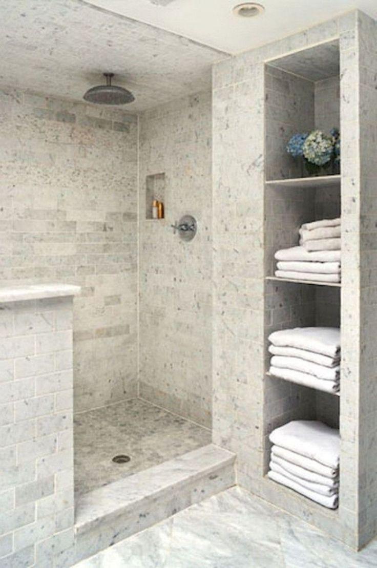 36 relooking excitant de petites salles de bains,  #bains #excitant #petites #relooking #SALLEDEBAIN...