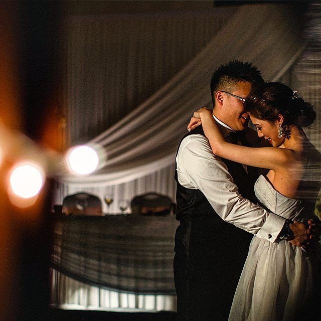 fabulous vancouver wedding #weddingphotography #vancouvercanada #vancouverflorist #vancouverweddingvideography #westwoodplateaugolf #love #firstdance #bestmoment #shootthrough by @sowedding  #vancouverflorist #vancouverwedding #vancouverwedding