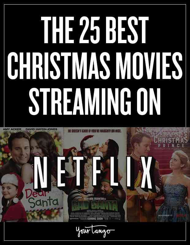 the 25 best christmas movies on netflix grinch stole christmas grinch and snowman - Best Christmas Movies On Netflix