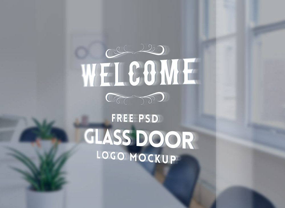 Download Mockupworld Free Yellowimages