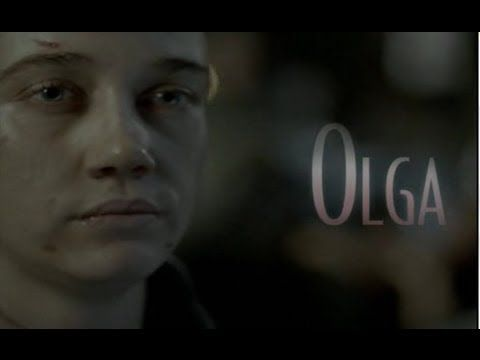 Olga Filme Dublado Completo Filmes Que Vi Filme