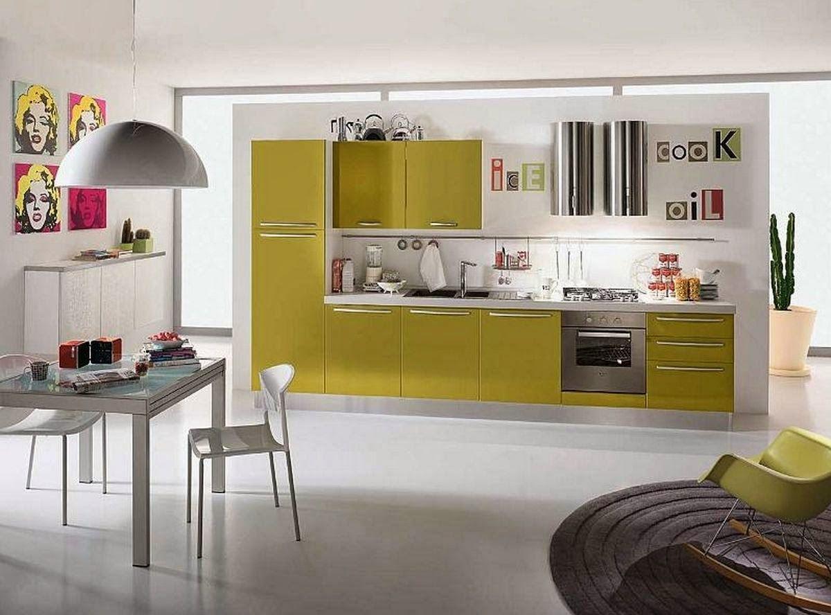 6143 صور مطابخ خشب و الموميتال Kitchen Design Small Modern Kitchen Design Contemporary Kitchen