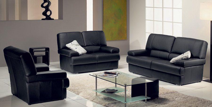 Cheap Living Space Furniture - http://www.interiordesigny.com/cheap ...