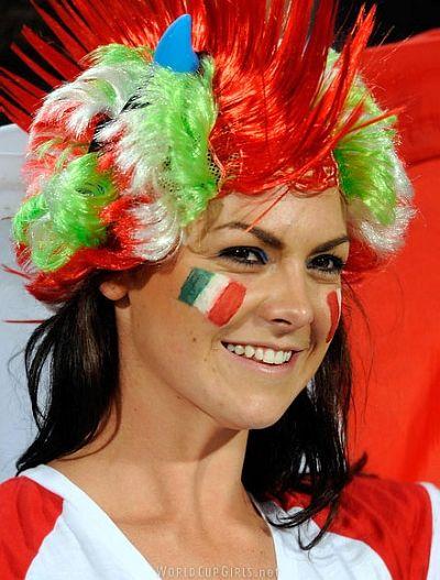 italiana