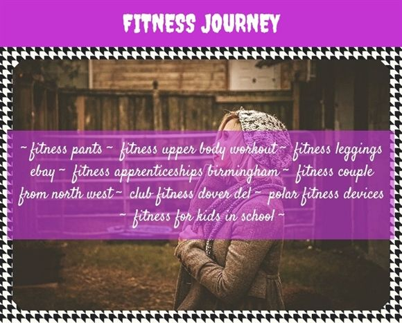 neta fitness professional manual